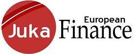 Dotacje z UE